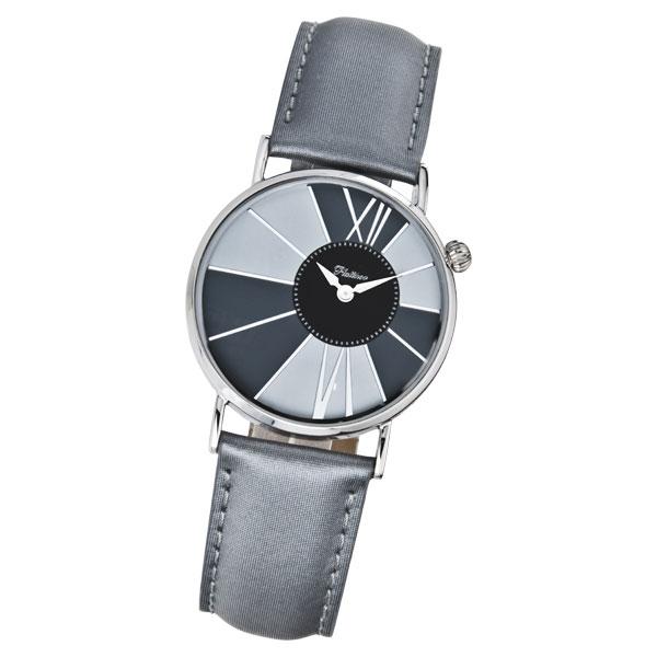 Женские серебряные часы «Сьюзен» Арт.: 54500-4.834