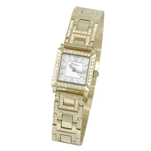Женские золотые часы «Джулия» Арт.: 70241.220