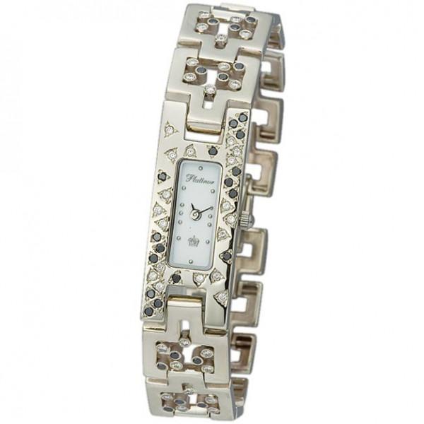Женские золотые часы «Инга» Арт.: 70445.101