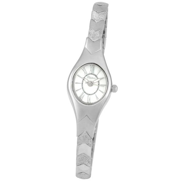 Женские серебряные часы «Джейн» Арт.: 70600-1.117