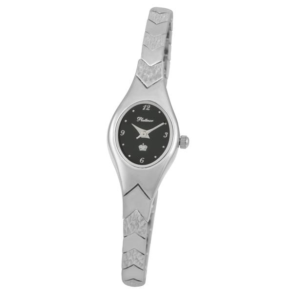 Женские серебряные часы «Джейн» Арт.: 70600-2.506