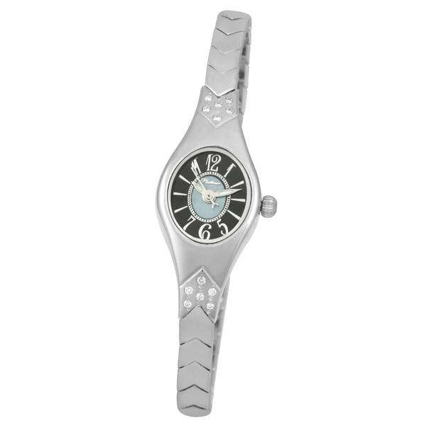 Женские серебряные часы «Джейн» Арт.: 70606.507