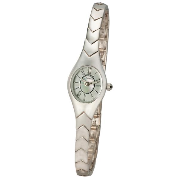 Женские золотые часы «Джейн» Арт.: 70640.220