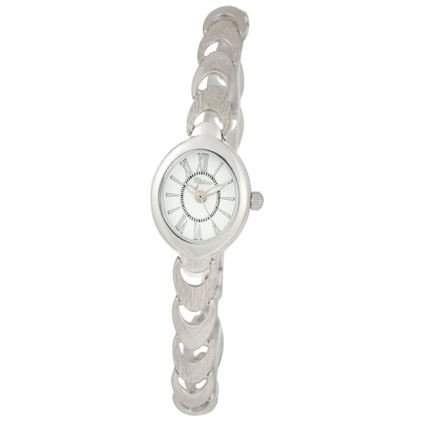 Женские серебряные часы «Натали» Арт.: 78100-2.117