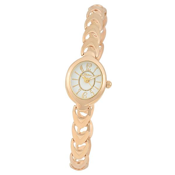 Женские золотые часы «Натали» Арт.: 78150.107