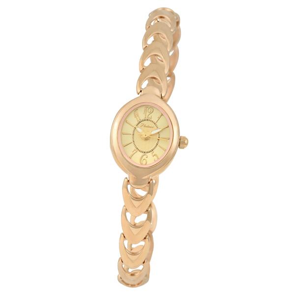 Женские золотые часы «Натали» Арт.: 78150.417