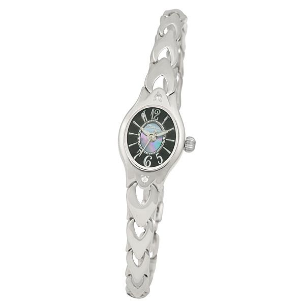 Женские серебряные часы «Илона» Арт.: 78206.507