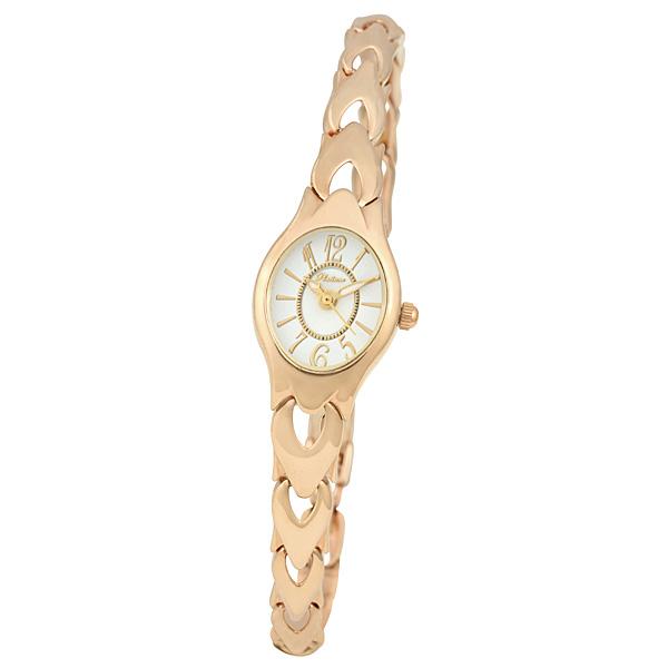 Женские золотые часы «Илона» Арт.: 78250.110