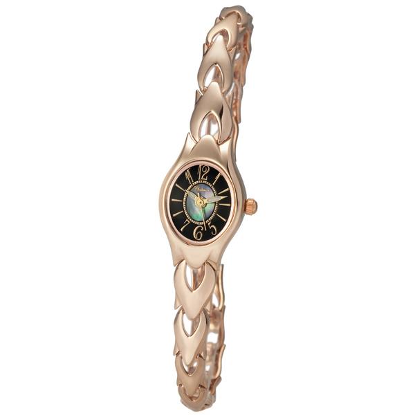 Женские золотые часы «Илона» Арт.: 78250.510
