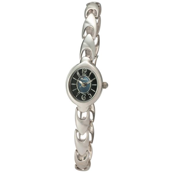 Женские серебряные часы «Аманда» Арт.: 78300.510