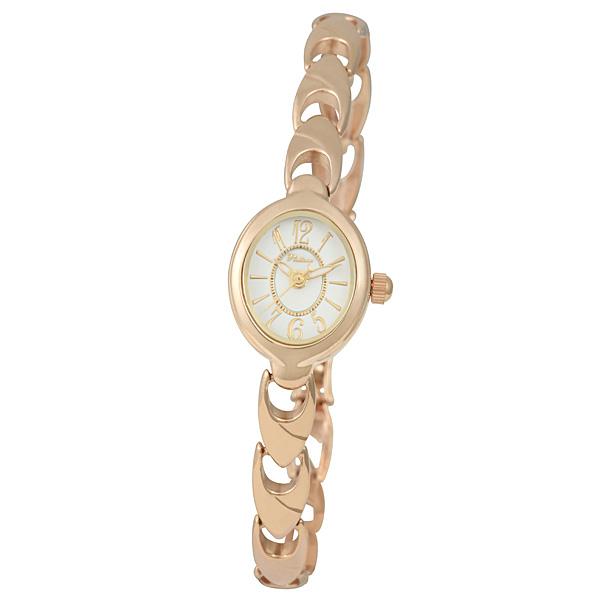 Женские золотые часы «Аманда» Арт.: 78350.107