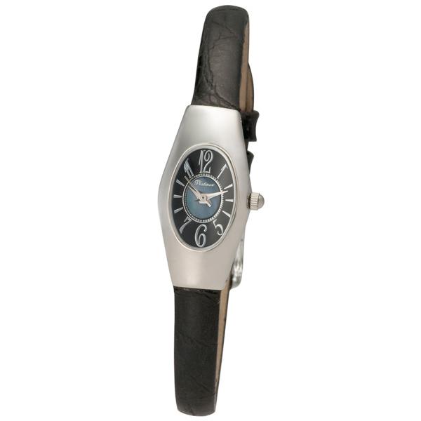 Женские серебряные часы «Марлен» Арт.: 78500-1.510