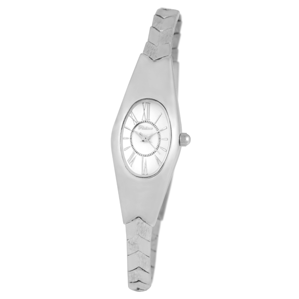 Женские серебряные часы «Марлен» Арт.: 78500-2.112