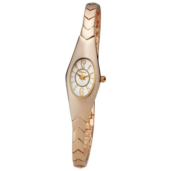 Женские золотые часы «Марлен» Арт.: 78550.110