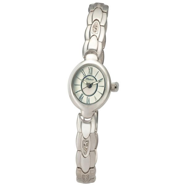 Женские серебряные часы «Мэри» Арт.: 78806.320