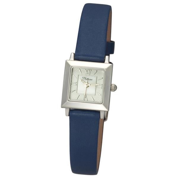 Женские серебряные часы «Джулия» Арт.: 90200.220