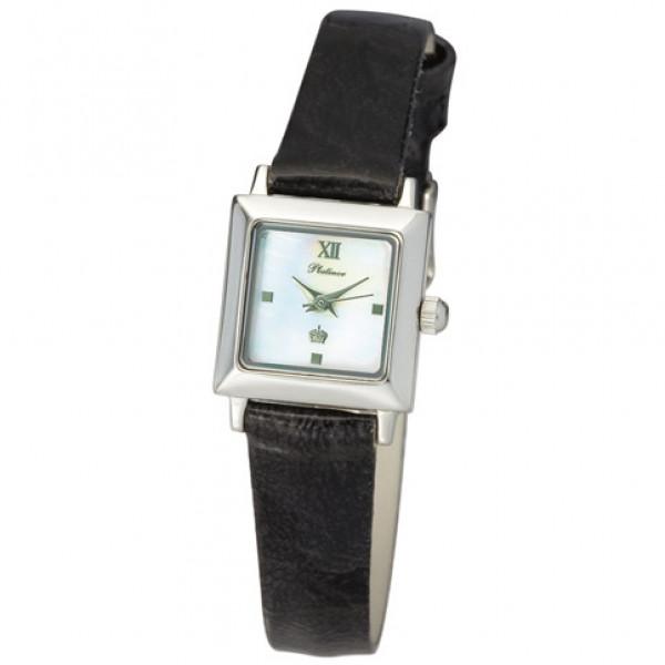Женские серебряные часы «Джулия» Арт.: 90200.301