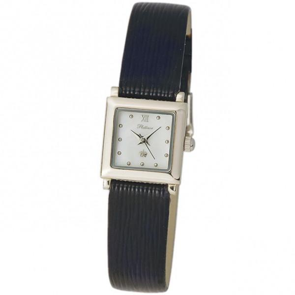 Женские золотые часы «Джулия» Арт.: 90240.316