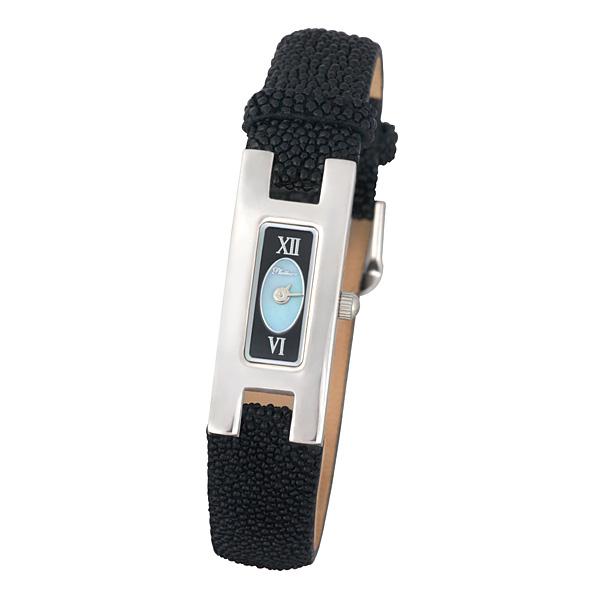 Женские серебряные часы «Инга» Арт.: 90400.517
