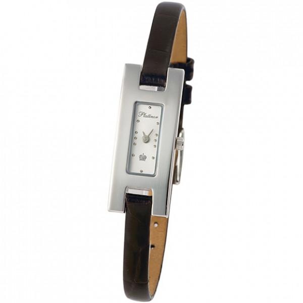 Женские золотые часы «Инга» Арт.: 90440.201