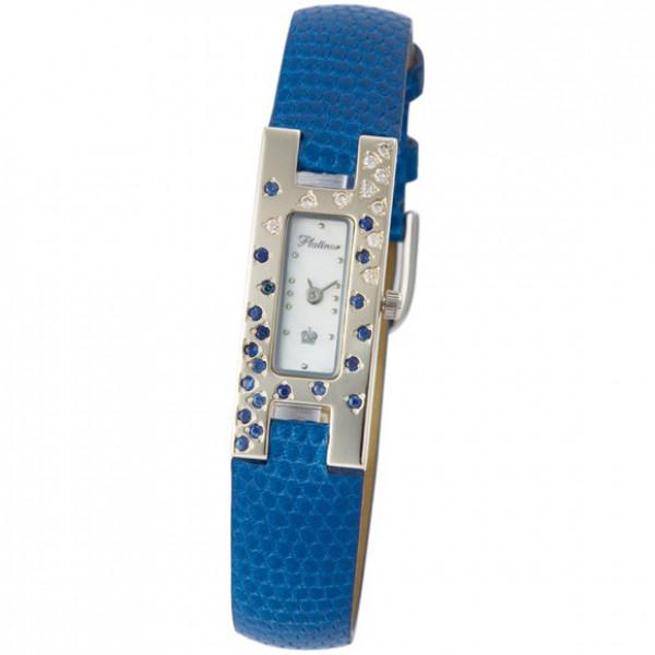 Женские золотые часы «Инга» Арт.: 90442.101