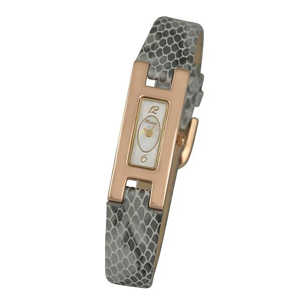 Женские золотые часы «Инга» Арт.: 90450.207