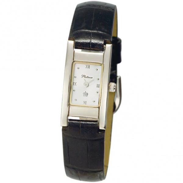 Женские золотые часы «Мадлен» Арт.: 90540.216