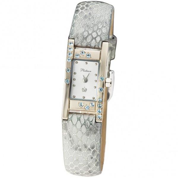 Женские золотые часы «Мадлен» Арт.: 90547.201