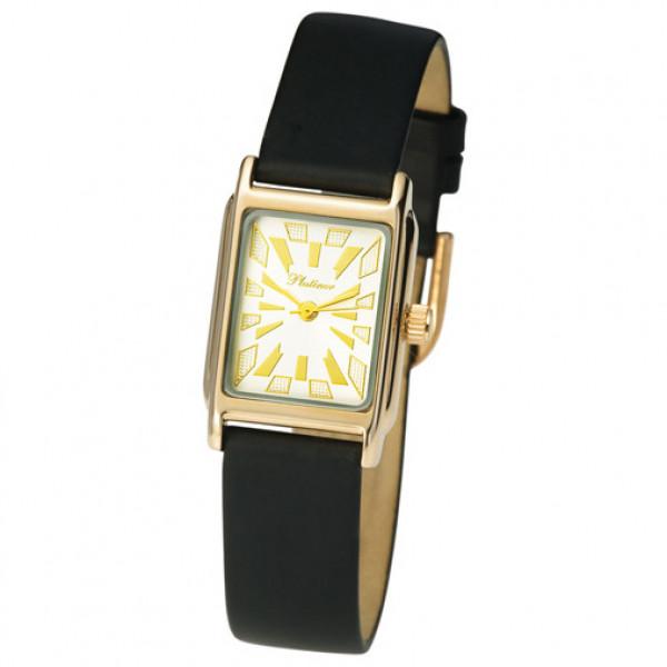 Женские золотые часы «Ирена» Арт.: 90750.227