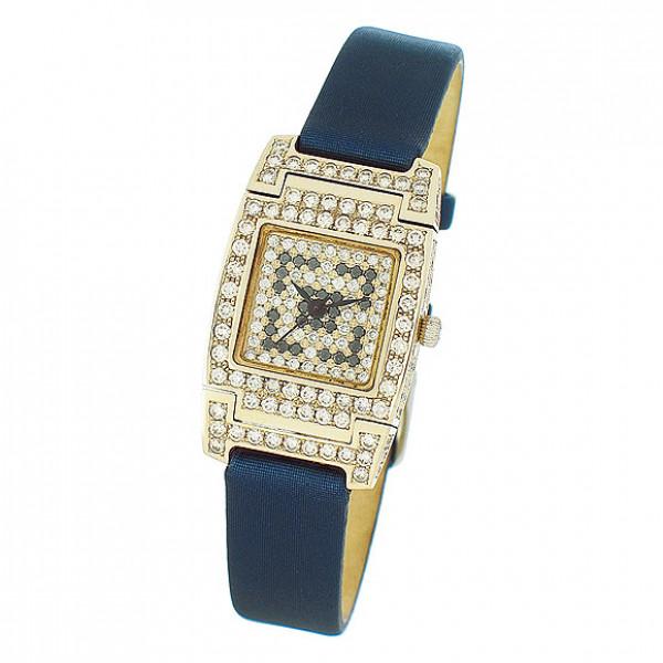 Женские золотые часы «Дездемона» Арт.: 90941.154