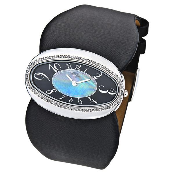 Женские серебряные часы «Саманта» Арт.: 92606-1.507