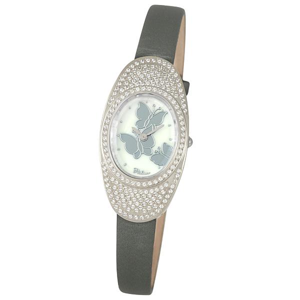 Женские золотые часы «Аннабель» Арт.: 92746.336
