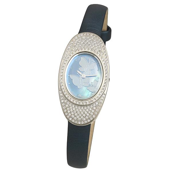 Женские золотые часы «Аннабель» Арт.: 92746.636