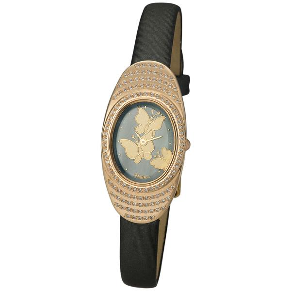Женские золотые часы «Аннабель» Арт.: 92756.636