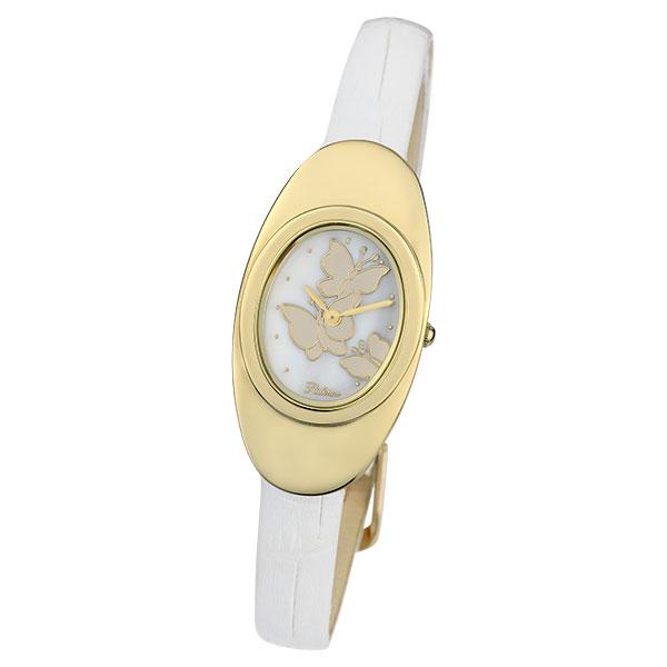 Женские золотые часы «Аннабель» Арт.: 92760.336