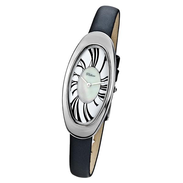 Женские серебряные часы «Стефани» Арт.: 92800.317