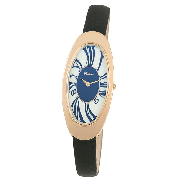 Женские золотые часы «Стефани» Арт.: 92850.118