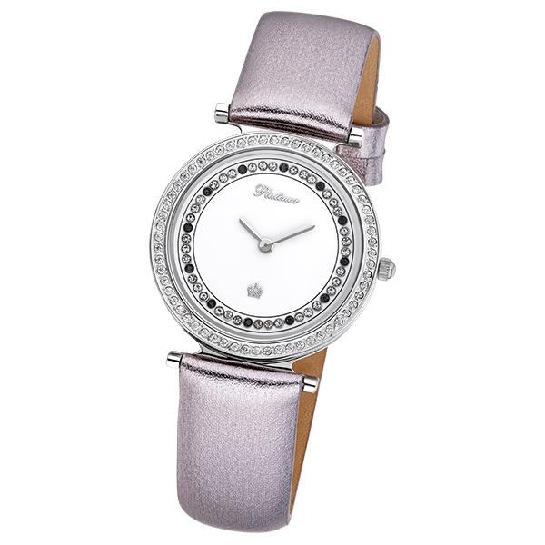 Женские золотые часы «Сабина» Арт.: 93241.126