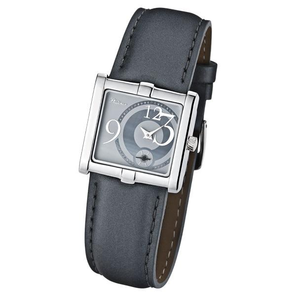 Женские серебряные часы «Бритни» Арт.: 93500.232