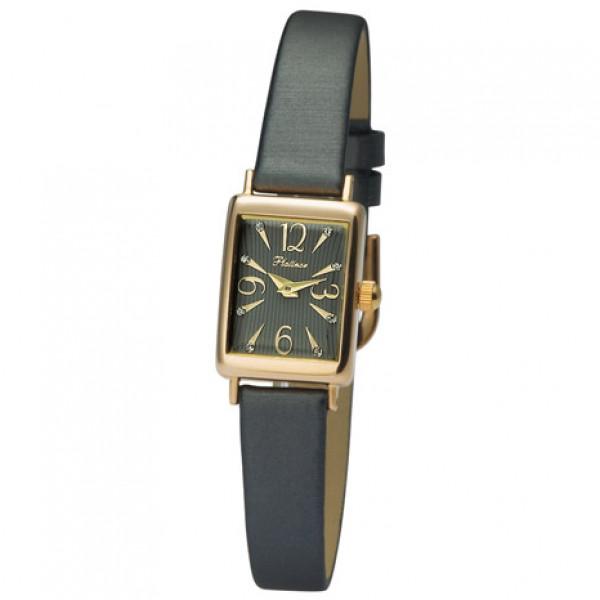 Женские золотые часы «Ирма» Арт.: 94530.624