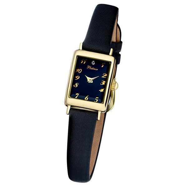 Женские золотые часы «Ирма» Арт.: 945630.505