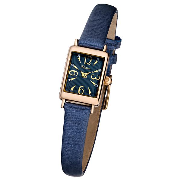 Женские золотые часы «Ирма» Арт.: 945630.624