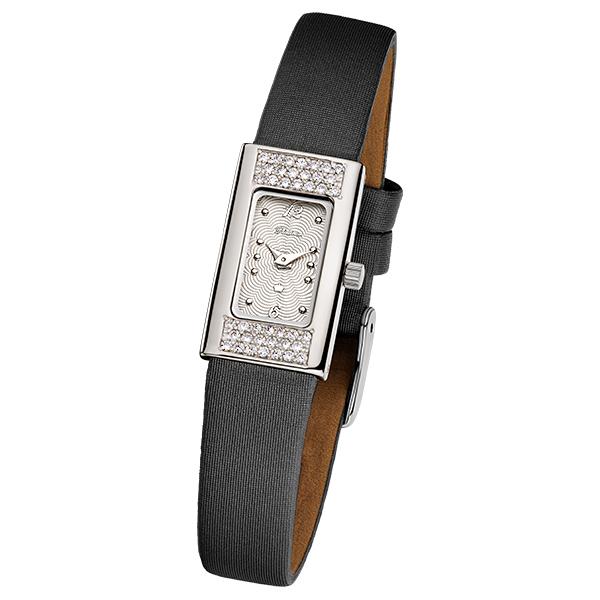 Женские золотые часы «Николь» Арт.: 94746.212