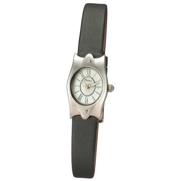 Женские серебряные часы «Элен» Арт.: 95506.320