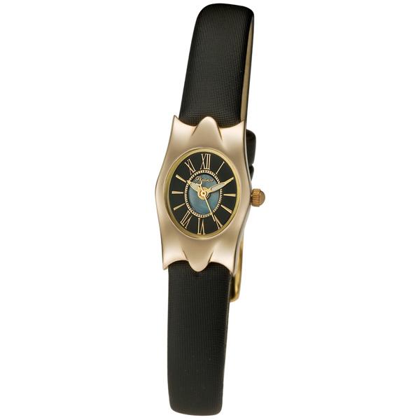 Женские золотые часы «Элен» Арт.: 95550.520