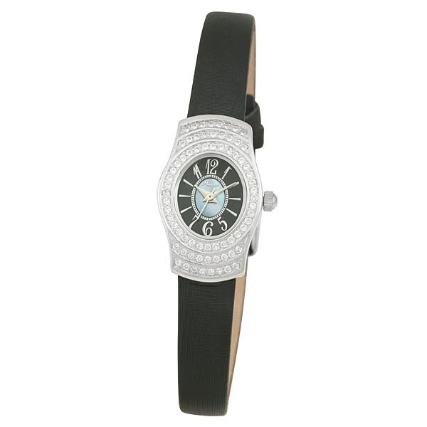 Женские серебряные часы «Веста» Арт.: 96106.507