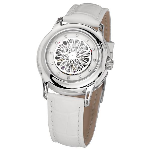 Женские золотые часы «Инесса» Арт.: 968430.554
