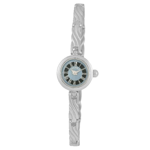 Женские серебряные часы «Виктория» Арт.: 97000-01.518
