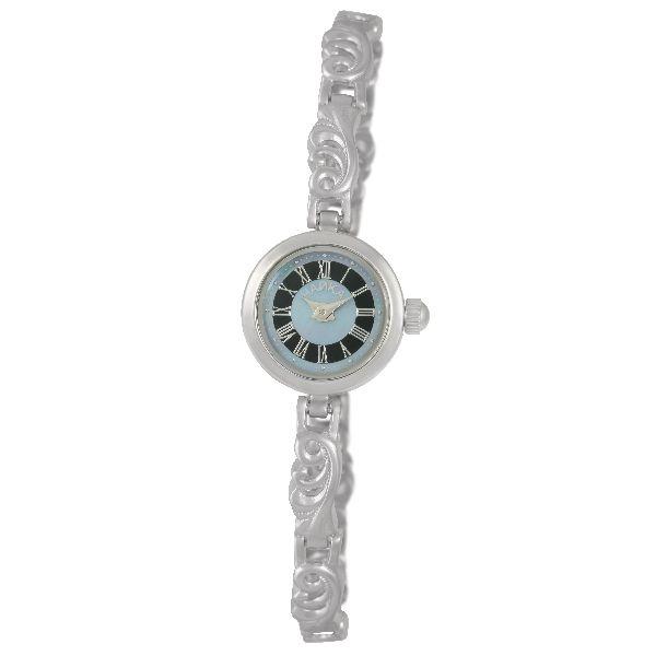 Женские серебряные часы «Виктория» Арт.: 97000-05.518