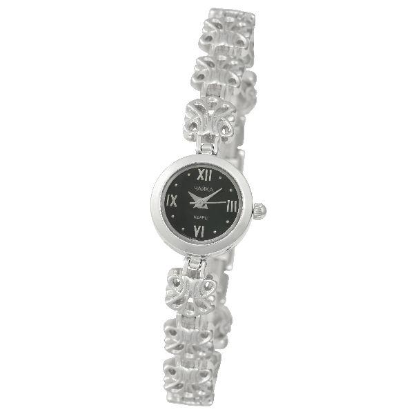 Женские серебряные часы «Виктория» Арт.: 97000-10.516